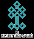 festival_2012_T_C__Kultur_ve_Turizm_Bakanligi